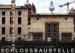 SchlossbaustelleFlyerVorder